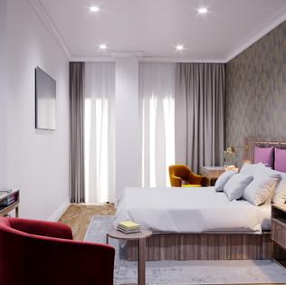 Room102,2020000.jpg