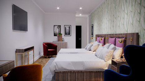 room 103,203, (2).jpg