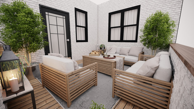 terrace of 502 (1).jpg