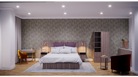 Room102,2020003.jpg