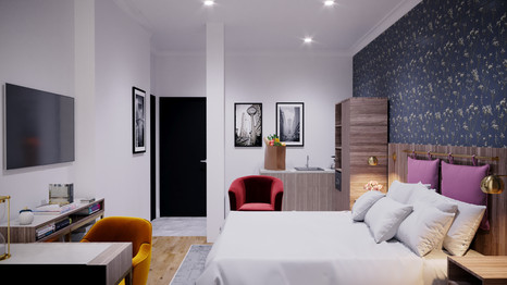 room 105_2050000.jpg