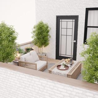 terrace of 502 (4).jpg