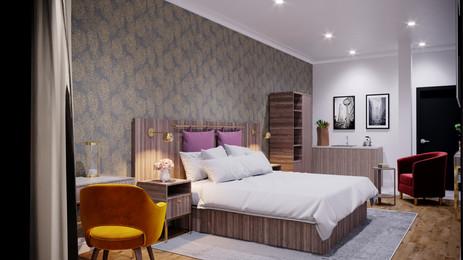 Room102,2020002.jpg