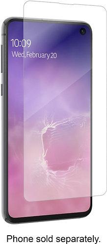 Samsung Screen Protectors S10e