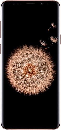 Samsung - Galaxy S9+