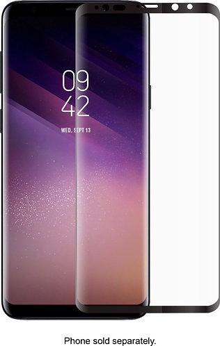 Samsung Screen Protectors S9+