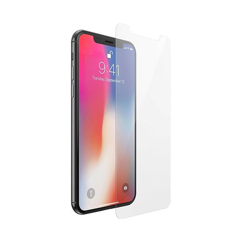 Apple Iphone Tempered Glsas XR