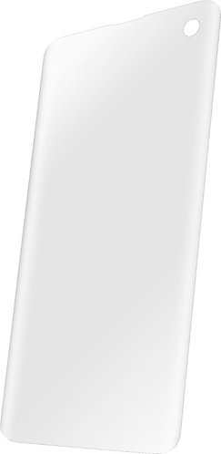 Samsung Screen Protectors S10