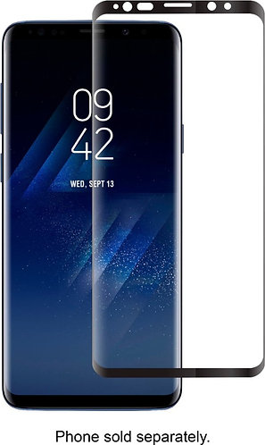 Samsung Screen Protectors S9