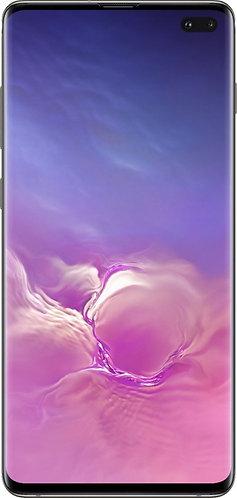 Samsung - Galaxy S10+