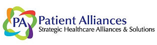 Patient Alliances Logo