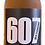 Thumbnail: 607 Salted Caramel Maple