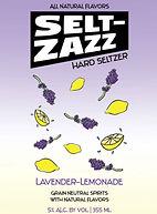 Seltzer final Lav (2).jpg