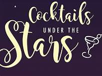 cocktasil under the stars.jpg