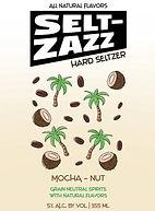 Seltzer final Mocha (2).jpg