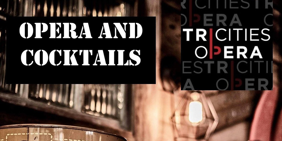 Opera and Cocktails-An Evening with Tri Cities Opera (1)