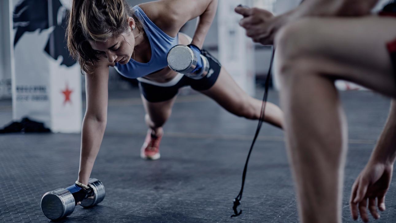 Exercise - Quality vs Quantity?