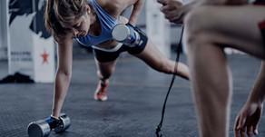 Comment retrouver ou garder sa motivation via MONGYMENLIGNE.COM