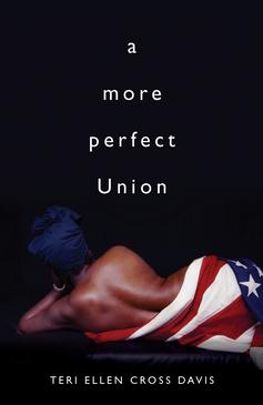 a more perfect Union cover.pn