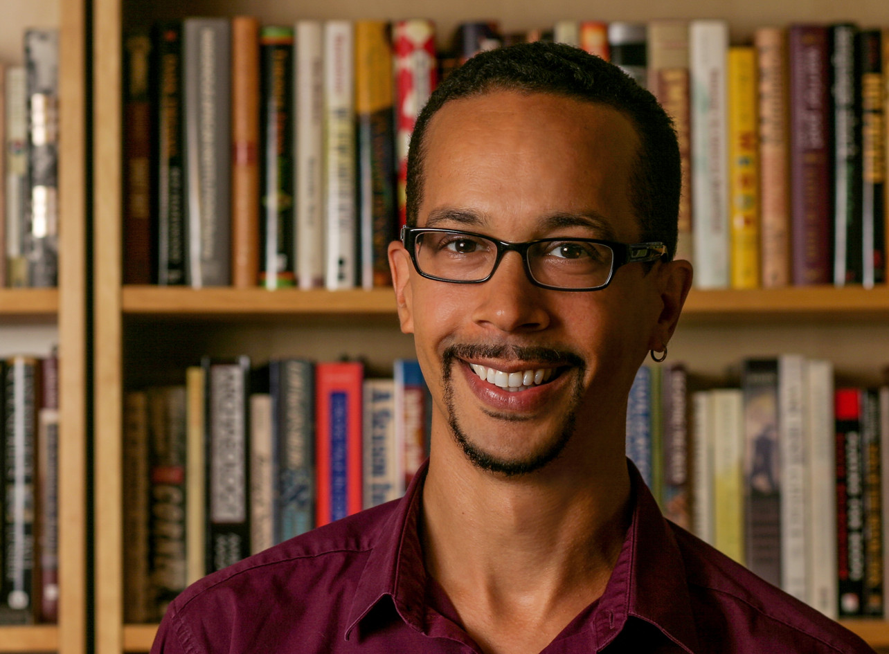 HD Author Photo 1.jpg