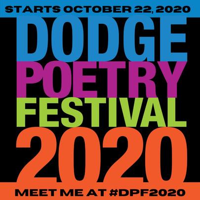 Dodge Poetry image.jpg