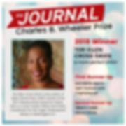Journal announcement.jpg
