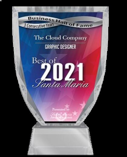 2021_Award copy.png
