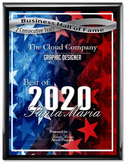 2020_Award.jpg