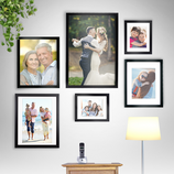 Photo/Picture Wall Frames