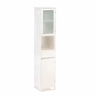Lakeside Storage Cabinet – Tall