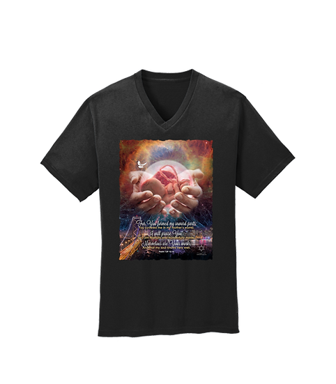 T-Shirt - Born