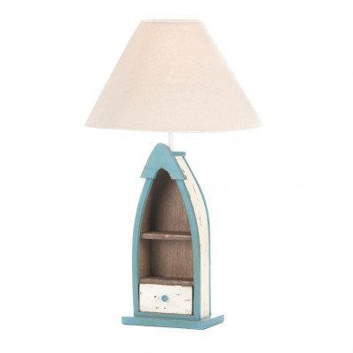Fishing Boat Lamp