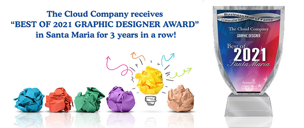 Graphic Design BANNERS4.jpg