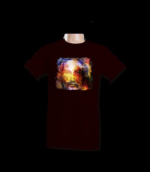 T-Shirt - John 3:16