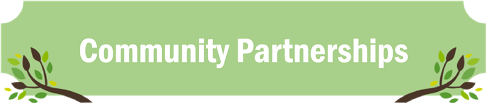 communitypartnershipsbanner.png