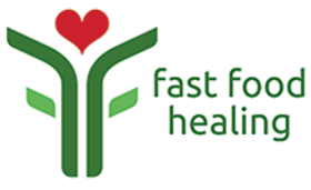 fast-food-healing-logo.png