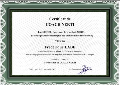 Certificat Coach NERTI Frédérique Labe.png