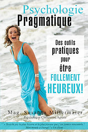 book_pragmatic_psychology_french.jpg