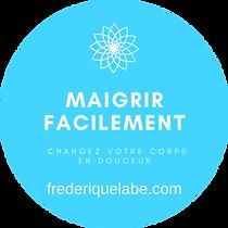Maigrir Facilement Logo 1.png