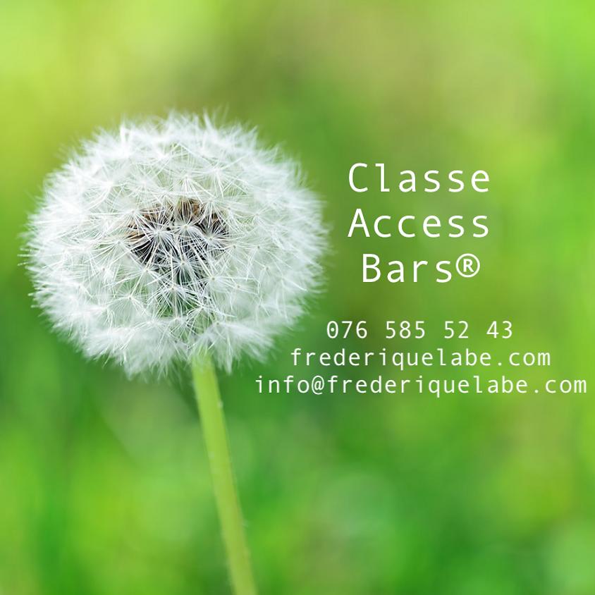 Classe Access BARS® 23 décembre 2018 (1)