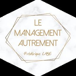 Management autrement logo.png