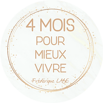 Logo 4 mois - 2_rond.png