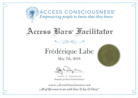 Facilitatrice_Access_Bars®