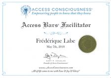 Facilitatrice_Access_Bars®