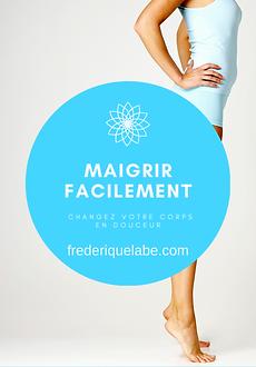 Maigrir Facilement Flyer 1 - LD.png