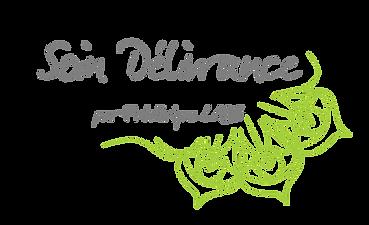 Soin_Délivrance_2.png