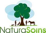 Naturasoins.ch logo