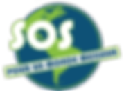 SOS pour un monde meilleur