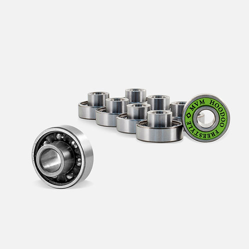 HOODOO FREERIDE BEARINGS