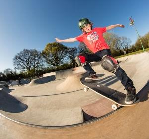 AlfieMillsBartleyParkEnuffSkateboards23.